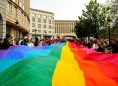 International Day Against Homophobia
