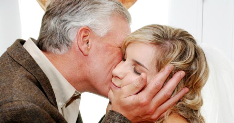 Father's Day - lesbian ways