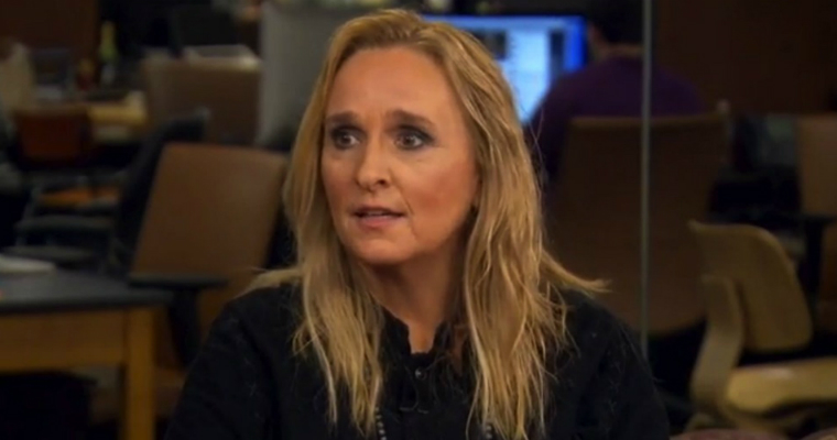 melissa-etheridges-political-views