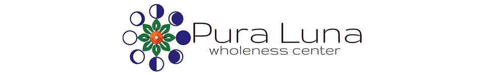 Pura Luna Wholeness Center