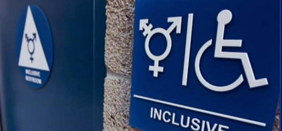 Transgender health issues