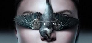 Thelma: A creepy and beautiful lesbian film