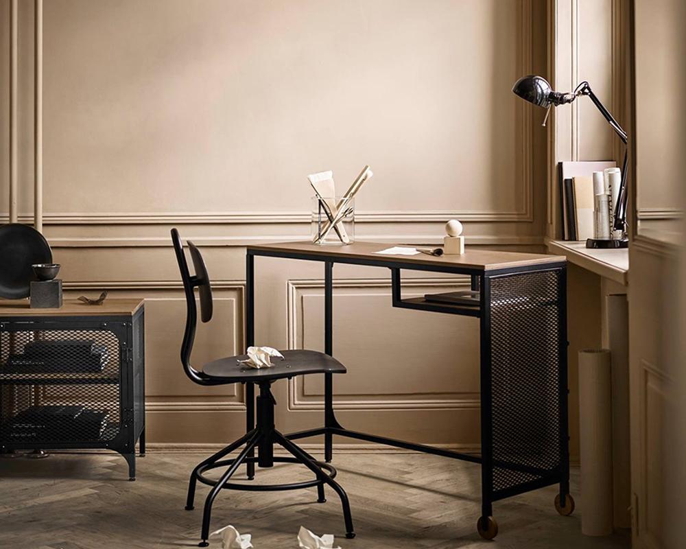 d clinaison de beiges les bons d tails. Black Bedroom Furniture Sets. Home Design Ideas