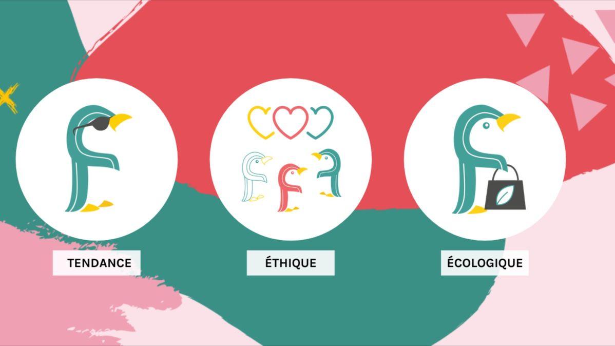 Fairytaile l'e-shop responsable