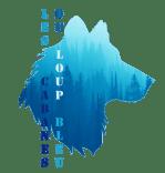 Cabanes insolites et Chambres d'hôtes en Ardèche - Les Cabanes du Loup bleu