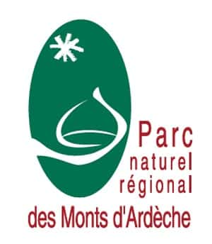 logo PNMA