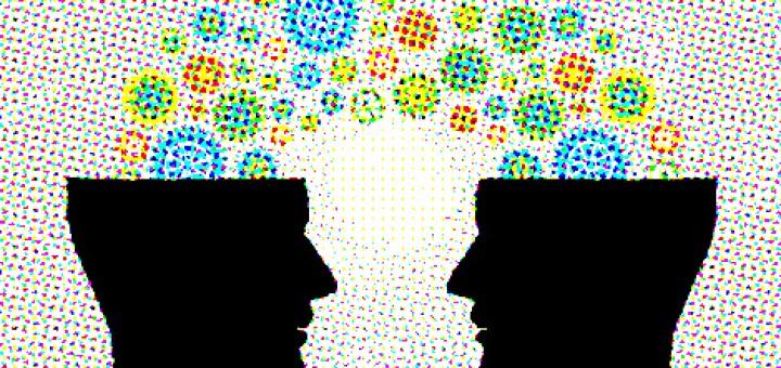 Il n'est plus possible d'innover sans s'appuyer sur l'intelligence collective