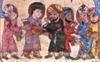 La philosophie musulmane. Leçon d'ouverture d'un cours public sur « le roman philosophique d'ibn Thofaïl ». Extrait de l'introduction.
