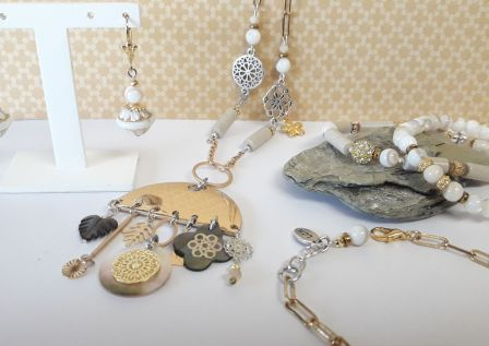 Collection Naturelle