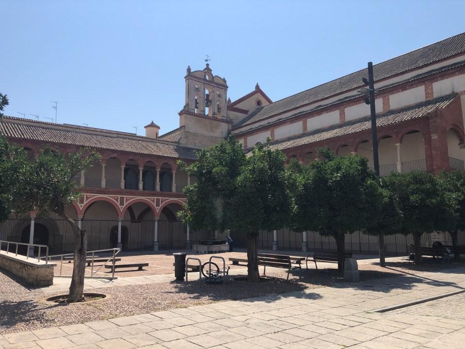 Lors de votre road trip en Andalousie, que faire, que voir si vous venez visiter Cordoue en un jour.