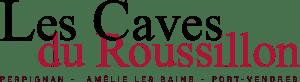 Les Caves-LT@320x-8