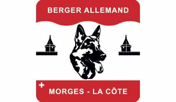 BA Morges La Côte –  Concours Annuel et Championnat Romand 2019