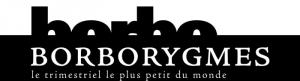 Borborygmes
