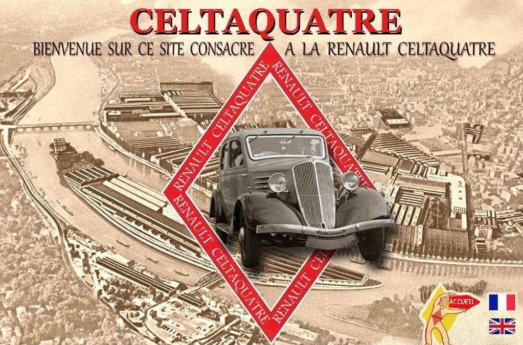 REVUE TECHNIQUE C15 GRATUIT