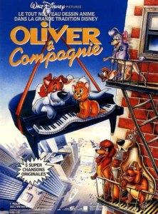 Oliver-et-compagnie-affiche-7081