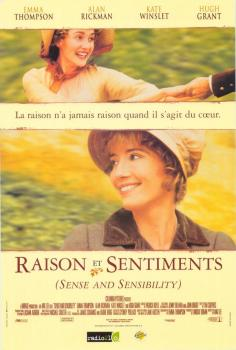 raison_et_sentiments,2