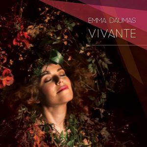 vivante-emma-daumas-recto-4f585f2