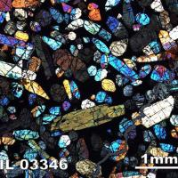Astromateriali: capsule del tempo arrivate dal cielo