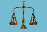 La difesa del più debole e le origini dell'egualitarismo