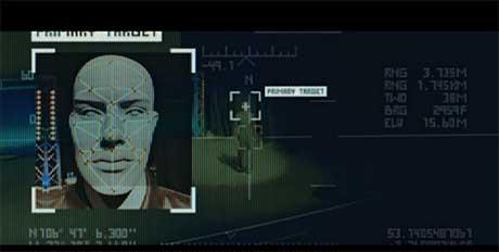 Resultado de imagem para Slaughterbots