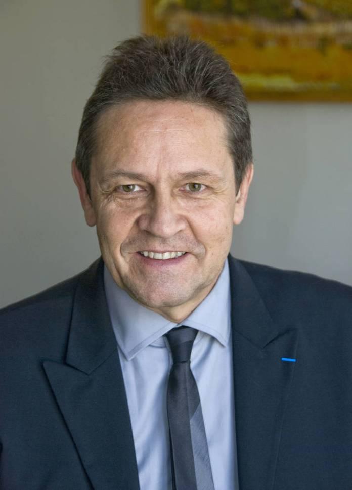 « La filière semences et plants, forte en France, a permis de traverser la crise dans de meilleures conditions. » François Burgaud, Directeur des relations extérieures du Gnis