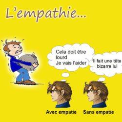 02 - EMPATHIE