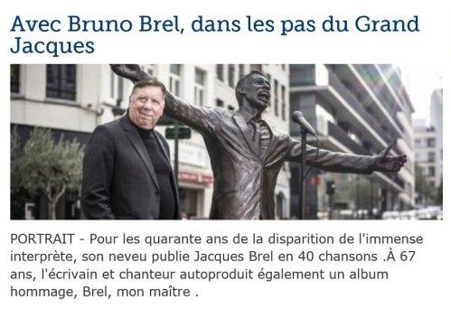 UN très bon article du Figaro