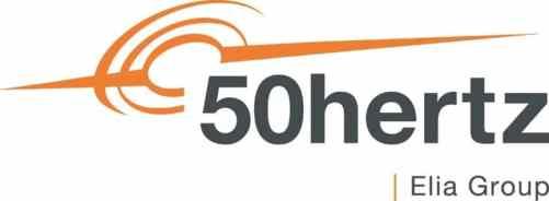 6GW - 50hertz