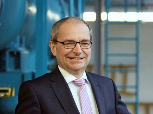 ELIA 525 kV - Frank Golletz CEO 50HERTZ
