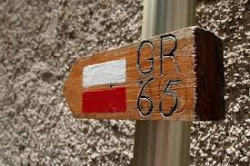 GR - panneaux