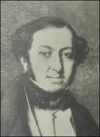 Rodriguez d'Evora y Vega