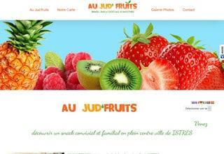 au-jud-fruit