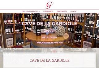 cave-gardiole