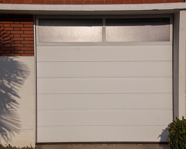 Portes De Garage Hormann Pose Sur Lille Lambersart Lomme Marcq Bondues Qualite Et Fiabilite