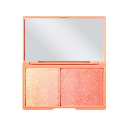 mini-chocolate-peaches-palette-illuminatrice
