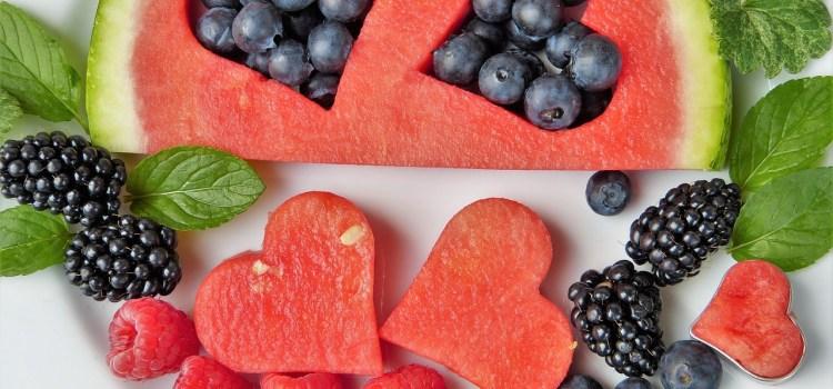 6 facteurs de variations de l'indice glycémique