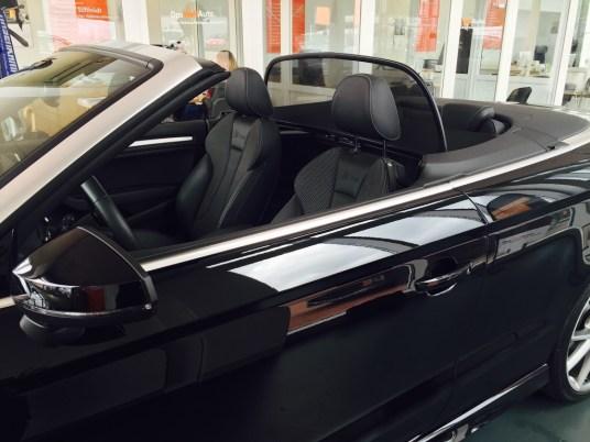 A3 Cabriolet12