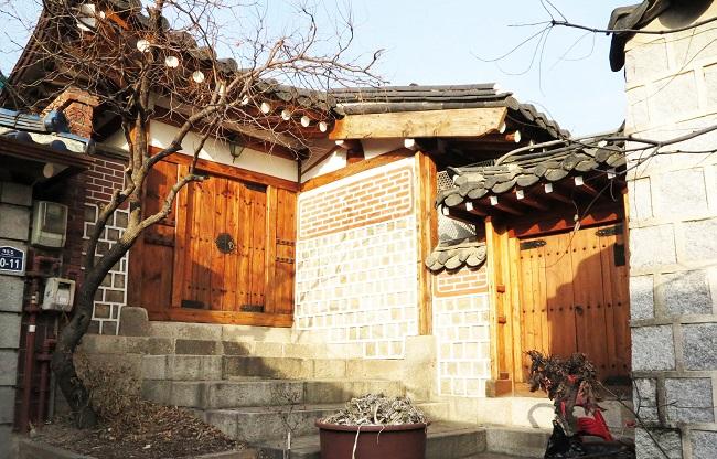 bukcheon seoul