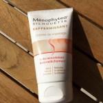 menophytea creme raffermissante