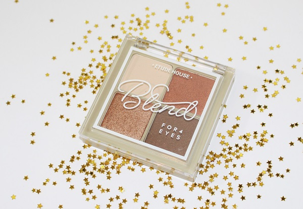 blend for eyes etude house