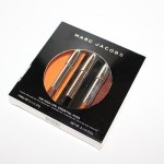 marc jacobs crayon liners longue tenue
