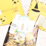 biotyfull box octobre