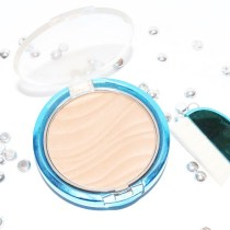 Airbrushing Bronzer Mineral Wear Physicians Formula