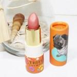 trifle Lip Parfait Guilty Pug
