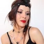 moulin rouge beauty defi