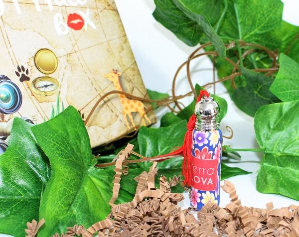 serum anti cernes terra lova