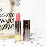 vice lipstick ravenswood
