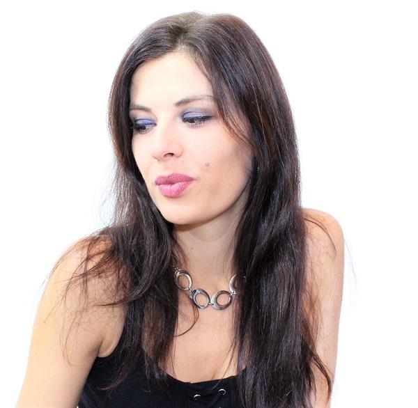 maquillage anthracite mauve msc