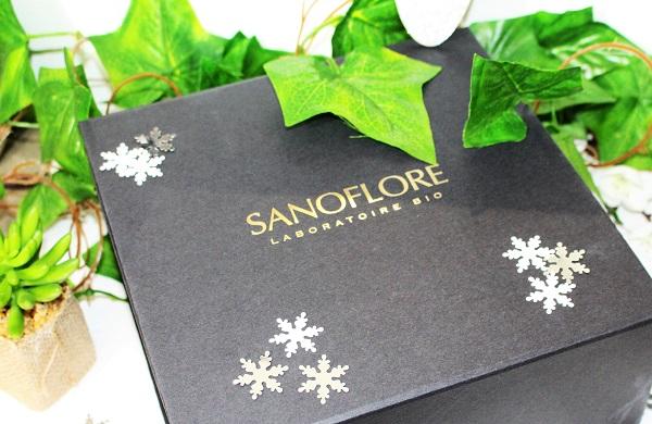 box decouverte sanoflore