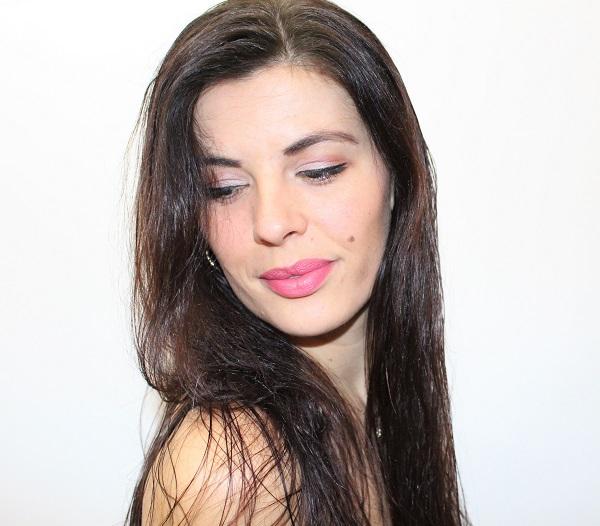 maquillage reveillon palette she colour pop